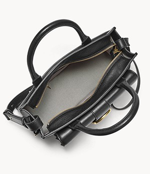 Wiley Satchel