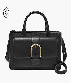 Damen Tasche Wiley - Satchel