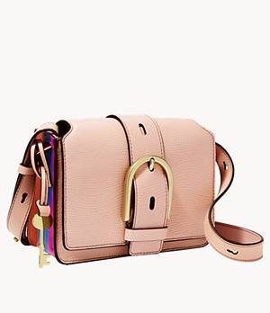 Damen Tasche Wiley - Crossbody