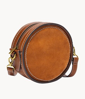 Damen Tasche Palmer - Circle Bag