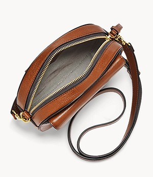 Serena Belt Bag