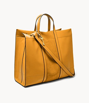 Damen Tasche Carmen - Large Shopper